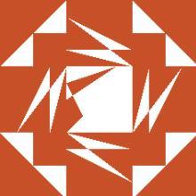 DesiConner's avatar