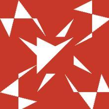 Design4u-SEO-Koeln's avatar