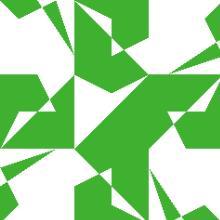 DesignLoverCodeHater's avatar