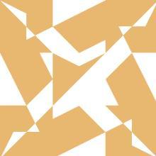 DesignMonkey's avatar