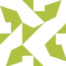 Designomics's avatar