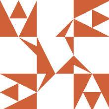 DesignUX's avatar