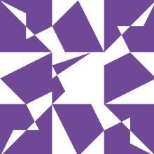 desire2able's avatar