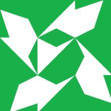 desmondchung's avatar