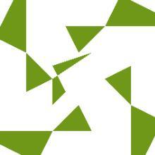 Desperado54's avatar