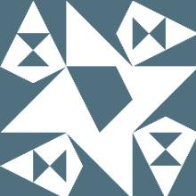 Destiny-GunDam's avatar