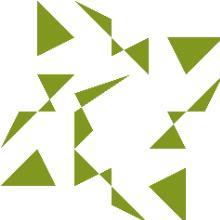 DestructiveB's avatar