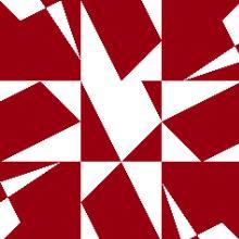 Detail's avatar