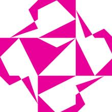 Detecsys's avatar