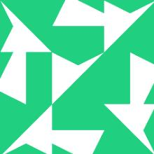 deti's avatar
