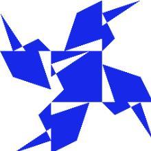 dettenheimer's avatar
