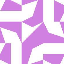 Dettner's avatar