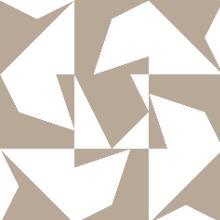 deuneFR's avatar