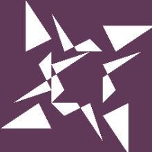 Deurasian's avatar