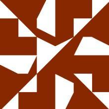 Dev(E)'s avatar