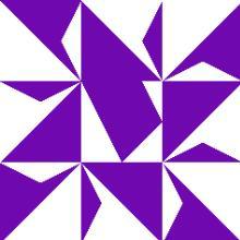 dev-13's avatar