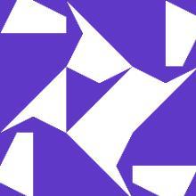 Dev-Harsh's avatar