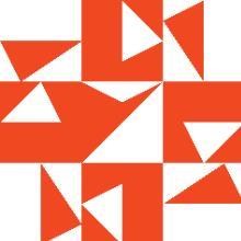 Dev-Junk's avatar