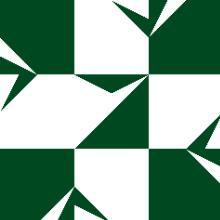 dev00's avatar