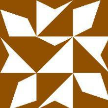 dev1001's avatar