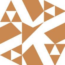 Dev14812's avatar