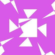 dev246's avatar