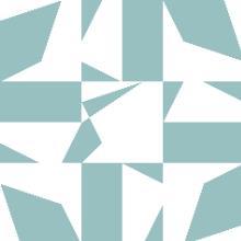dev25's avatar