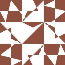 dev4201's avatar