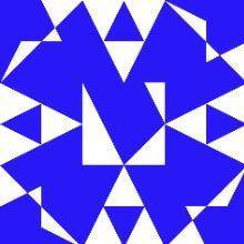 Dev_08's avatar