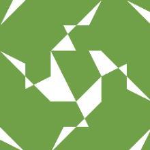 Dev_outlook's avatar