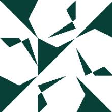 dev_secon's avatar
