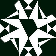 DevairFonseca's avatar