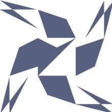 Devant's avatar