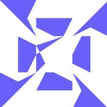 devBgner's avatar