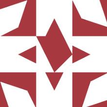devdmans's avatar