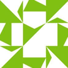 DevDoubts's avatar