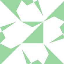 developer-8's avatar