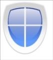 developer.iec's avatar