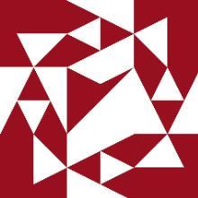 developer033's avatar