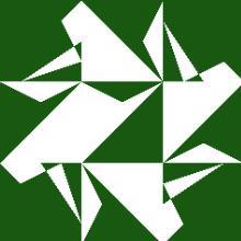 Developer3092's avatar