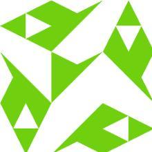 developer77's avatar