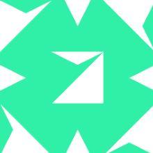 Developer_2020's avatar