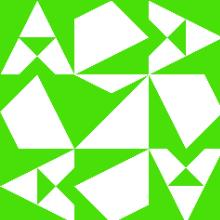 developer_86's avatar