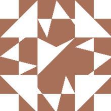 developer_abhi's avatar