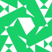 Developer_M's avatar