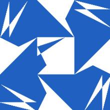 Developer_Usa's avatar