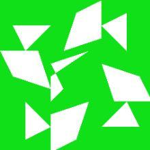 Developer_WP's avatar