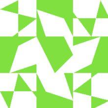 developerAdeel's avatar