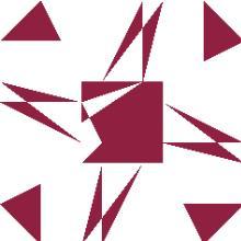 DeveloperAM's avatar