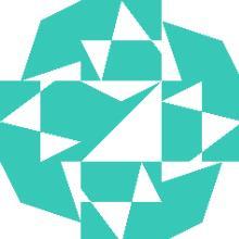 DeveloperDan's avatar